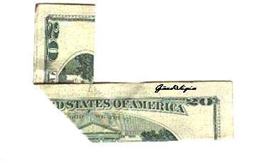 dollar0.JPG