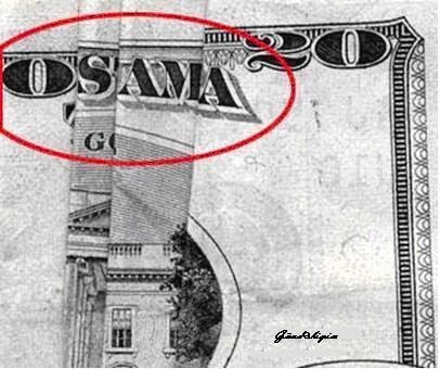 dollar6.JPG